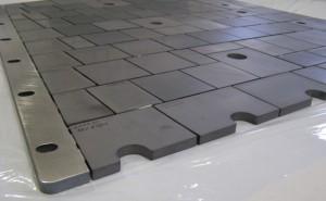 ceramicpanel1-300x185